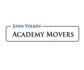 Academy Movers