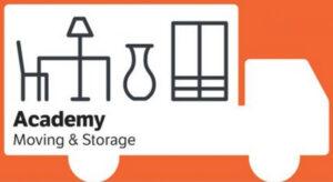 Academy Moving & Storage