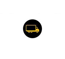 Affordable Moving Utah