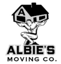 Albies Moving