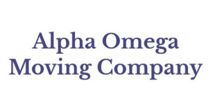Alpha Omega Moving Company