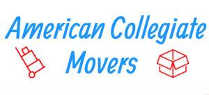 American Collegiate Movers