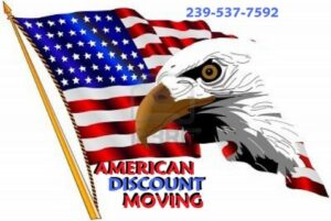 American Discount Moving