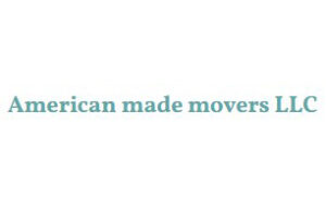 American Made Movers