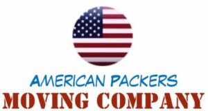 American Packers Moving