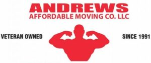 Andrew's Affordable Moving
