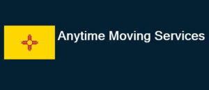 Anytime Moving Services