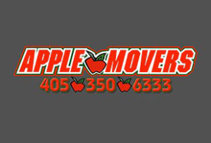 Apple Movers