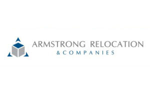 Armstrong Relocation – Louisville