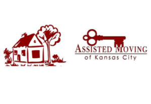 Assisted Moving of Kansas City
