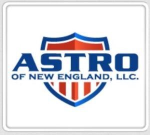 Astro of New England