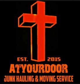 Atyourdoor Junk Hauling & Moving Service
