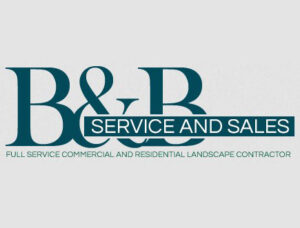 B&B Service and Sales