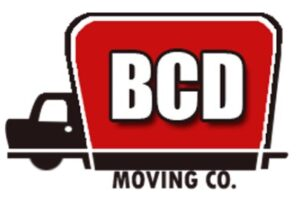 BCD Moving