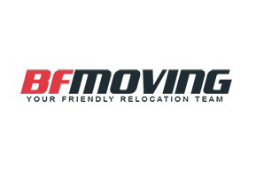 BF Moving