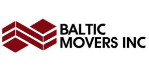 Baltic Movers