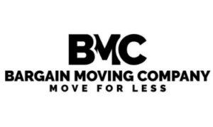 Bargain Moving Company