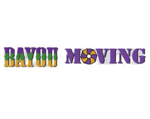 Bayou Moving and Junk Removal