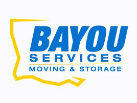 Bayou Services