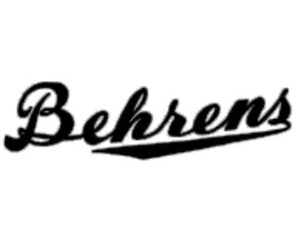 Behrens Moving Company