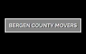 Bergen County Movers