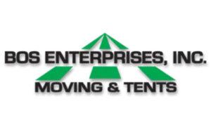 Bos Enterprises