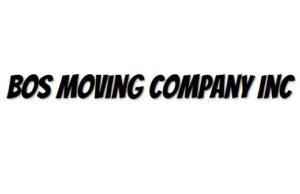 Bos Moving Company