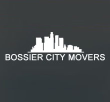 Bossier City Movers