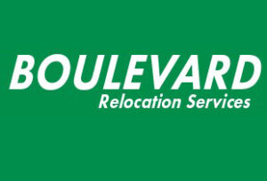 Boulevard Relocation Services