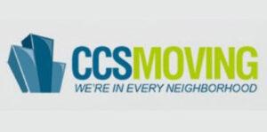 CCS Moving