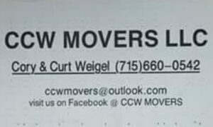 CCW Movers