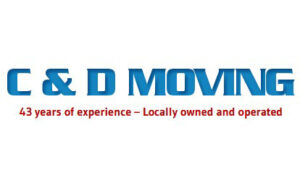 C&D Moving