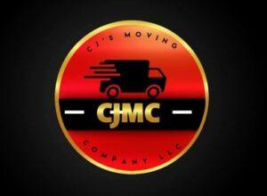 CJ's Moving Company