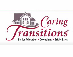 Caring Transitions of Northeast
