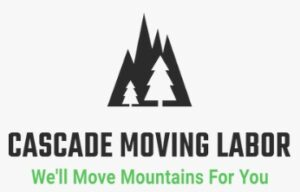 Cascade Moving Labor