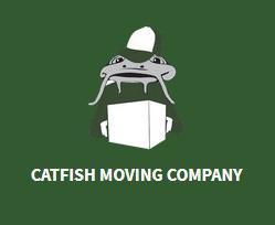 Catfish Moving Company