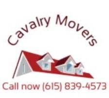 Cavalry Movers