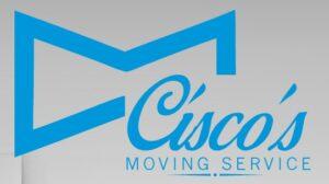 Cisco's Moving Service