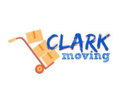 Clark Moving
