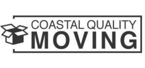 Coastal Quality Moving