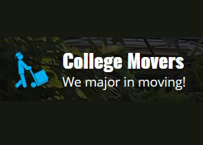 College Movers