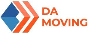 DA Moving