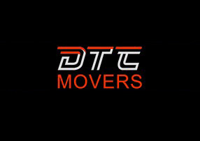 DTC Movers