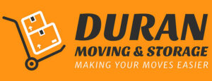 DURAN MOVING AND STORAGE
