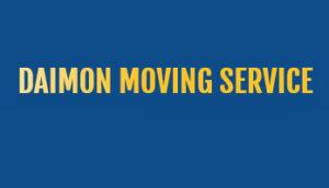 Daimon Moving Service