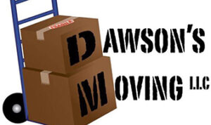Dawson's Moving