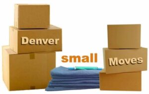 Denver Small Moves