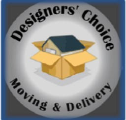 Designers Choice Moving & Delivery Service