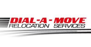 Dial-A-Move
