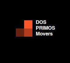 Dos Primos Moving services